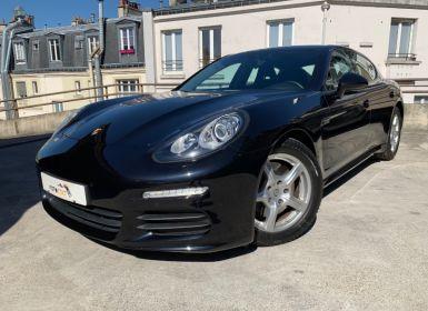 Vente Porsche Panamera (970) 3.6 V6 Occasion