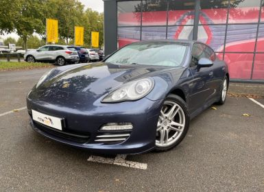 Achat Porsche Panamera (970) 4 PDK Occasion