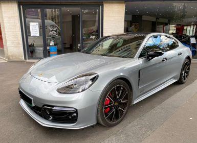 Achat Porsche Panamera II GTS Leasing