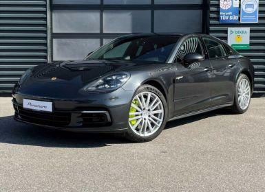 Vente Porsche Panamera Panamera 4 E-Hybrid  Occasion