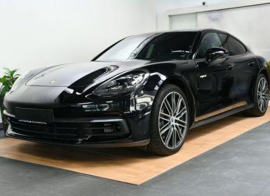 Vente Porsche Panamera Porsche Panamera 4 E-Hybrid 21 pouces Occasion