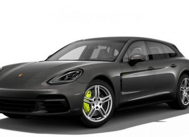 Achat Porsche Panamera Sport Turismo 4 E-Hybrid 2018 Occasion