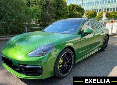 Vente Porsche Panamera Turbo S E-Hybrid Occasion