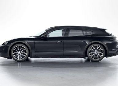 Vente Porsche Taycan 4 CROSS TURISMO *DEMO* Direction