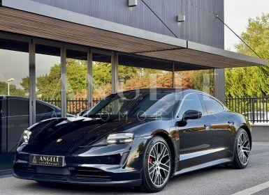 Vente Porsche Taycan 4S 10CV BATTERIE PERFORMANCE PLUS 5PL Occasion