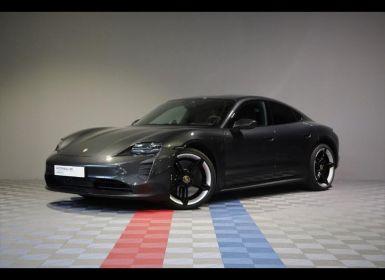 Vente Porsche Taycan 571ch 4S avec batterie performance plus MY20 Occasion
