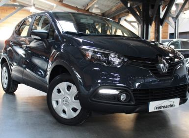 Vente Renault Captur 0.9 TCE 90 ENERGY LIFE Occasion
