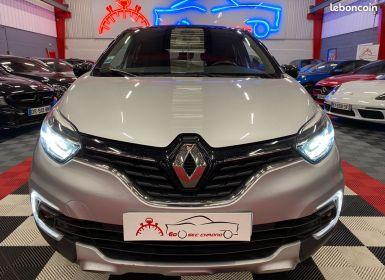 Renault Captur TCe90