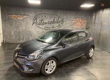 Vente Renault Clio 0.9 TCe 90 ch ENERGY BUSINESS Occasion