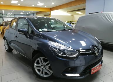 Vente Renault Clio 0.9 TCE 90CH ENERGY BUSINESS 5P Occasion