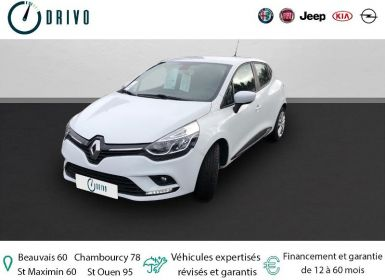 Vente Renault Clio 0.9 TCe 90ch energy Business 5p Euro6c Occasion