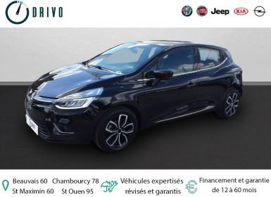 Achat Renault Clio 0.9 TCe 90ch energy Intens 5p Euro6c Occasion