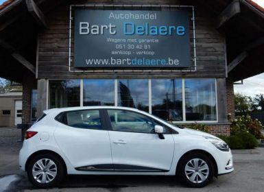 Vente Renault Clio 0.9 TCe Life (EU6c) 9700km (7769Netto+Btw/Tva) Occasion