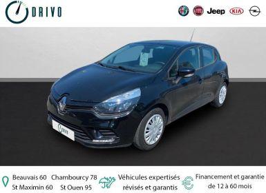 Vente Renault Clio 1.2 16v 75ch Life 5p Occasion
