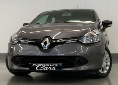 Vente Renault Clio 1.2i Collection 1ere MAIN GPS CLIM CRUISE VE Occasion