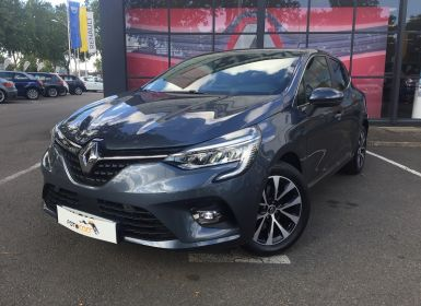 Achat Renault Clio 1.3 TCE 130CH FAP INTENS EDC Occasion