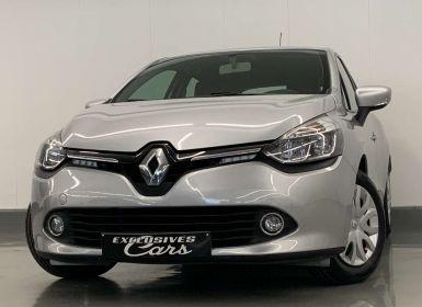 Vente Renault Clio 1.5 DCI 1ere MAIN GPS LED CLIM RADAR VE VC Occasion