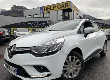 Vente Renault Clio 1.5 DCI 75CH ENERGY AIR MEDIANAV E6C Occasion