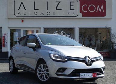 Achat Renault Clio 1.5 DCI 90 ENERGY INTENS Occasion