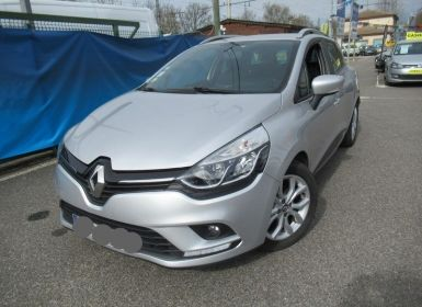 Achat Renault Clio 1.5 DCI 90CH ENERGY BUSINESS EDC Occasion