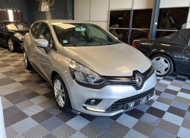 Renault Clio 4 BUSINESS DCI 90 ENERGY 82G Occasion