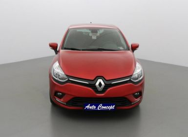 Renault Clio 4 NORDIC TCE - 90cv Neuf