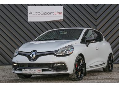 Acheter Renault CLIO 4 RS 200 EDC CUP Occasion