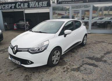 Vente Renault CLIO BUSINESS Occasion