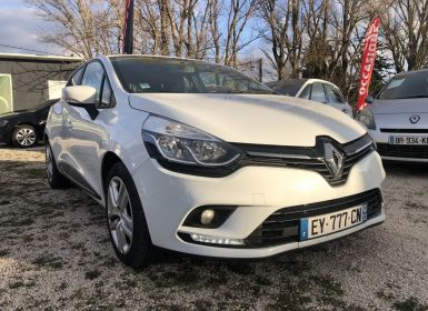 Vente Renault Clio BUSINESS  Occasion