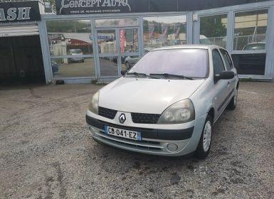 Renault Clio CONFORT