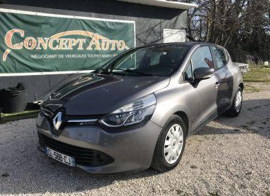 Renault CLIO EXPRESSION Occasion