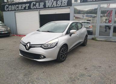 Renault CLIO INTENSE Occasion