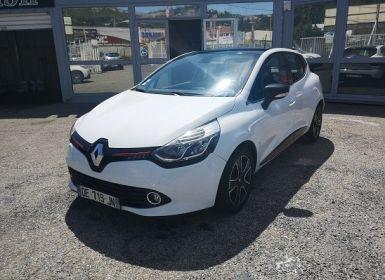 Vente Renault Clio INTENSE Occasion