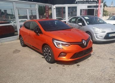 Achat Renault Clio INTENSE Occasion