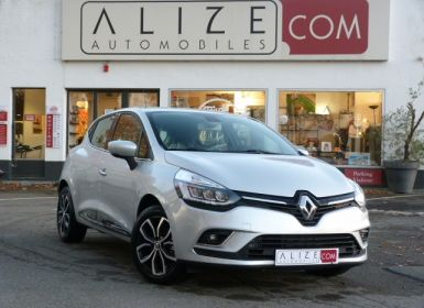 Vente Renault Clio iv 0.9 tce 90ch energy intens 5p euro6c Neuf