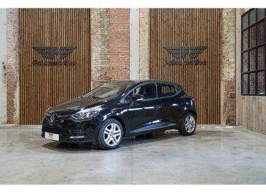Vente Renault Clio IV 0.9 TCe Energy - Als Nw!!16161km Occasion