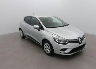 Renault Clio IV 1.2 16V 75 ADVANTAGE Occasion