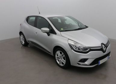 Achat Renault Clio IV 1.5 dCi 75 BUSINESS Occasion