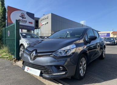 Renault Clio IV 1.5 dCi 90ch energy Business EDC