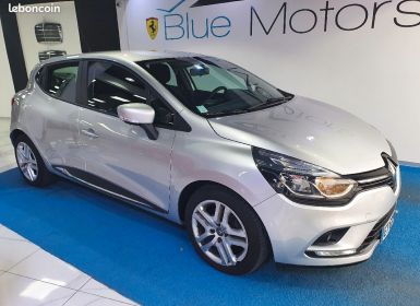 Renault Clio IV 1.5 DCI Business Energy