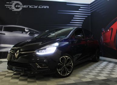 Vente Renault Clio IV (B98) 0.9 TCe 90ch Edition One 5p Occasion