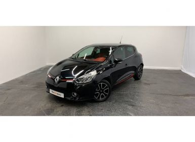 Vente Renault Clio IV TCe 90 Energy eco2 Intens Occasion