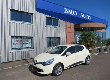 Vente Renault Clio IV TCe 90 Intens Occasion