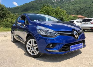 Renault Clio IV TCE 90cv BUSINESS