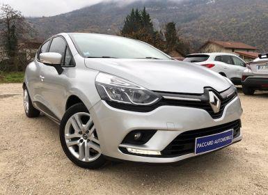 Vente Renault Clio IV TCE 90cv ENERGY BUSINESS garantie 1 an Occasion