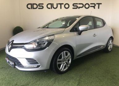Vente Renault Clio IV Zen Occasion