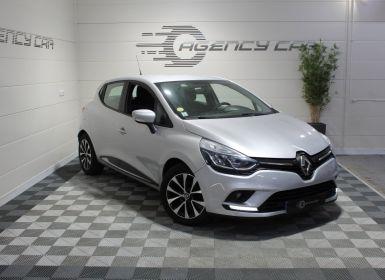 Vente Renault Clio IV1.5 dCi 75ch energy Business 5p Occasion