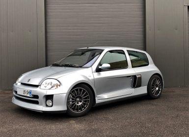 Vente Renault Clio RS 2 V6 Occasion