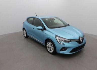 Renault Clio V 1.5 dCi 85 ZEN PLUS Neuf