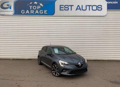 Achat Renault Clio V Intens Neuf